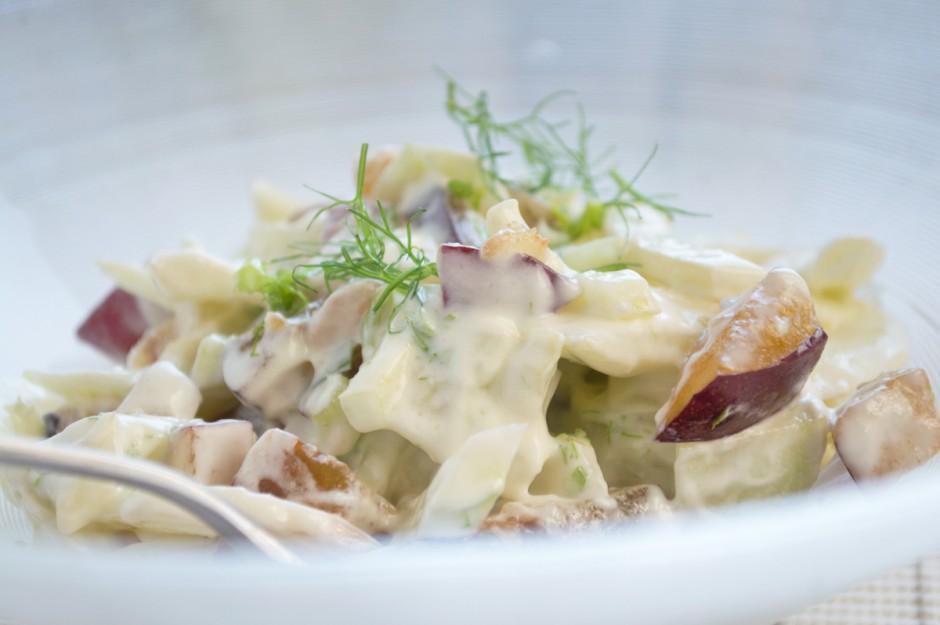 fenchel-zwetschken-salat.jpg