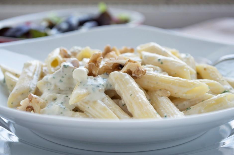 gorgonzola-nuss-sauce.jpg