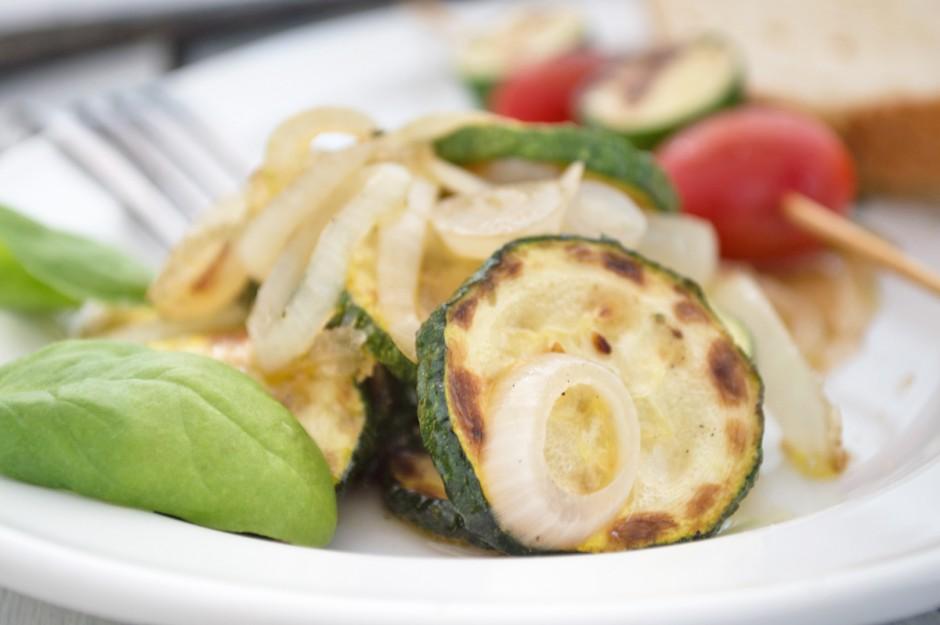 zucchini-mit-karamellisierten-zwiebeln.jpg