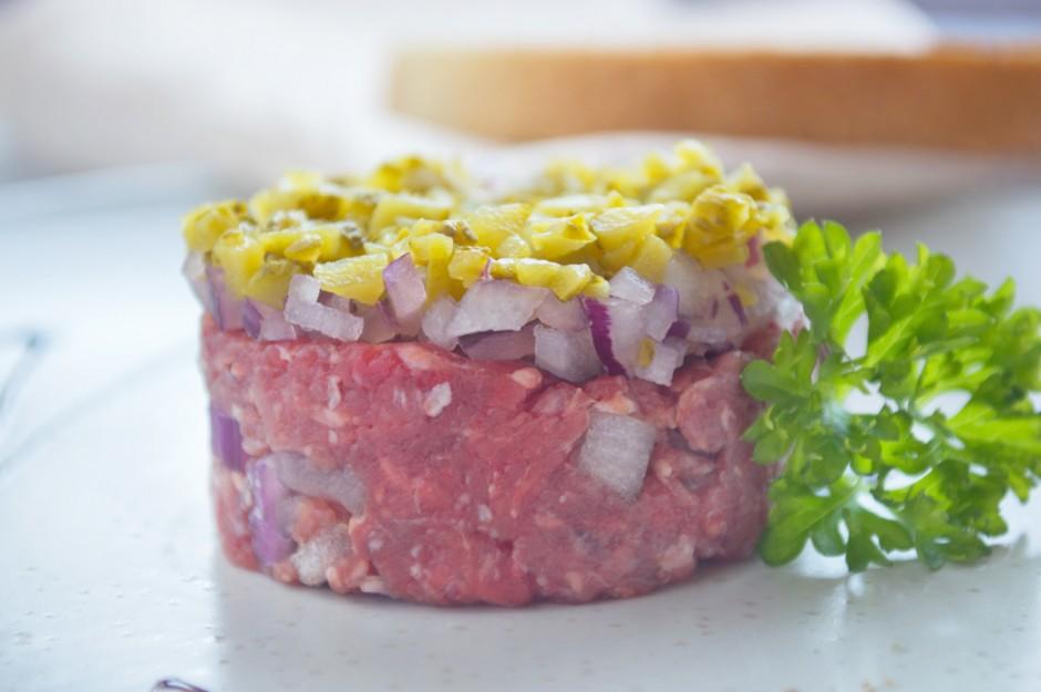 beef-tartare.jpg