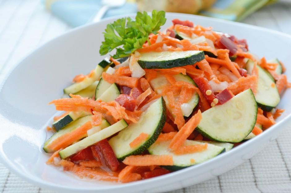 zucchinisalat.jpg