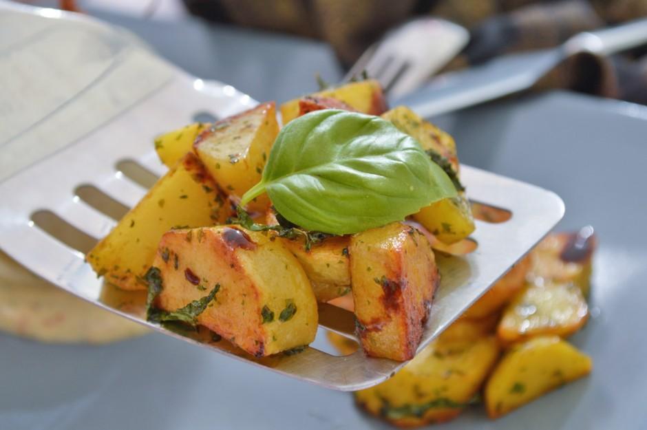 roestkartoffel-mediterran.jpg