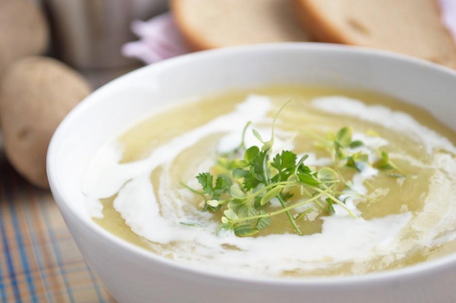apfel-kartoffel-suppe.jpg
