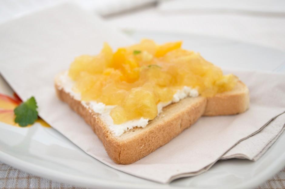 orangen-apfel-marmelade.jpg
