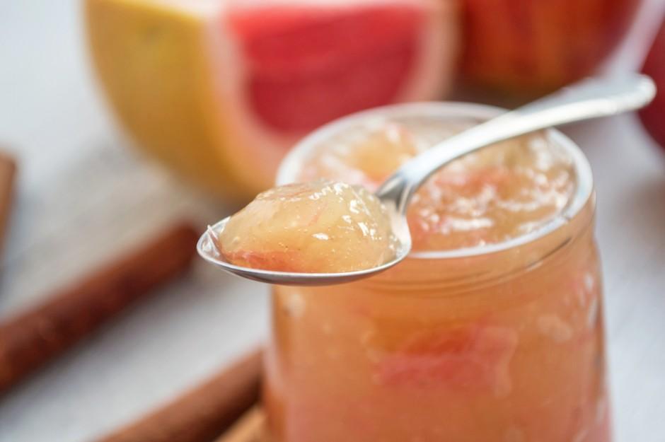 grapefruit-apfel-zimt-marmelade.jpg