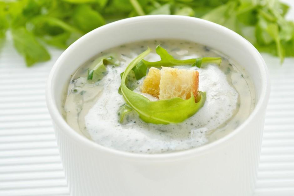 cremige-rucola-suppe.jpg