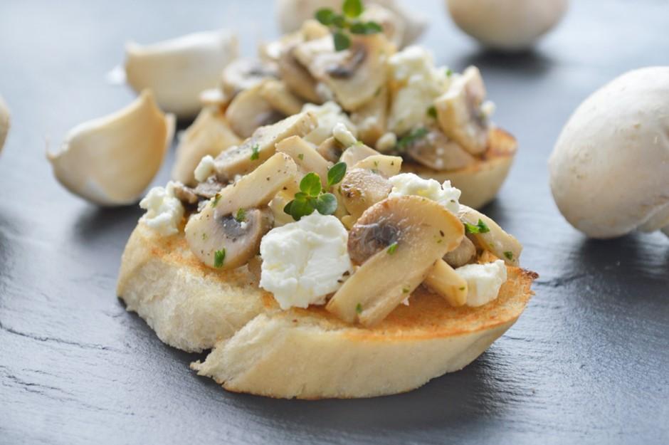 champignon-bruschetta-broetchen.jpg