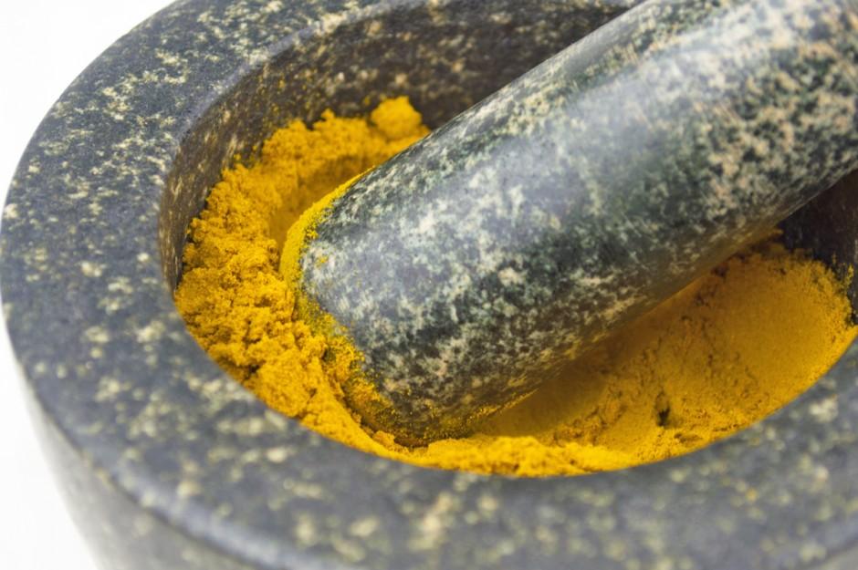 indisches-currypulver.jpg