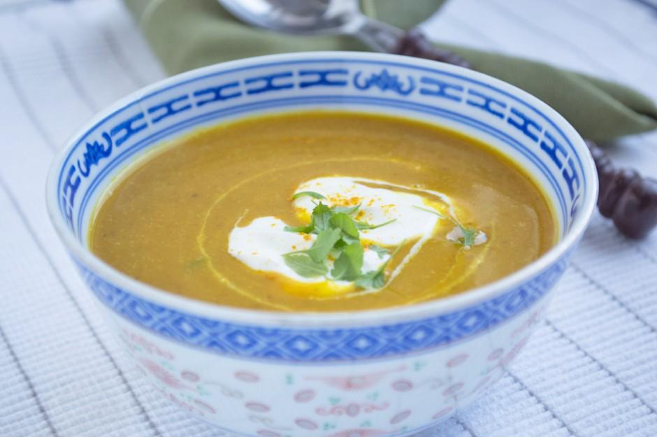curry-linsensuppe.jpg