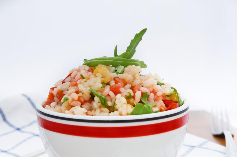 veganes-risotto-mit-rucola.jpg