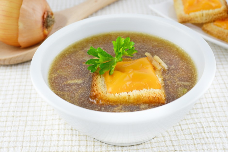 franzoesische-zwiebelsuppe.jpg