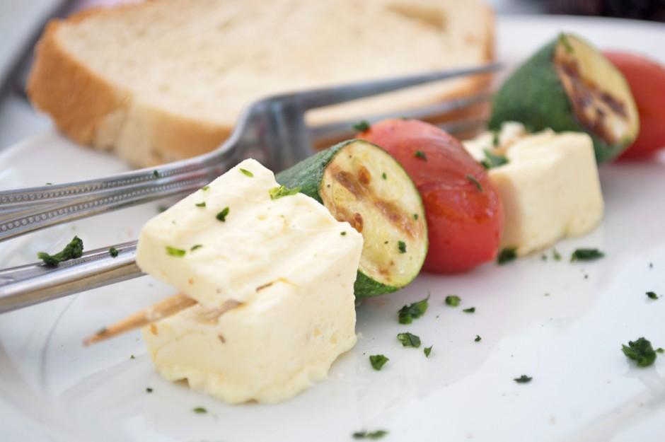 vegetarische-spiesschen-mit-schafskaese-und-zucchini.jpg