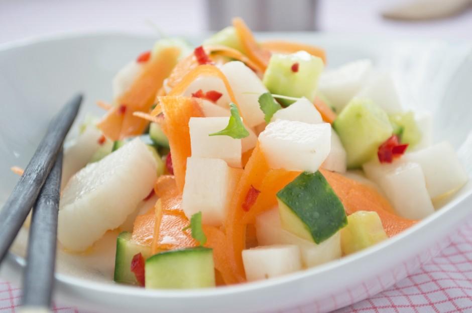 rettich-gurken-salat-japanisch.jpg