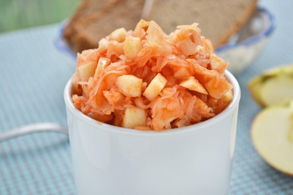 sauerkraut-apfelsalat.jpg