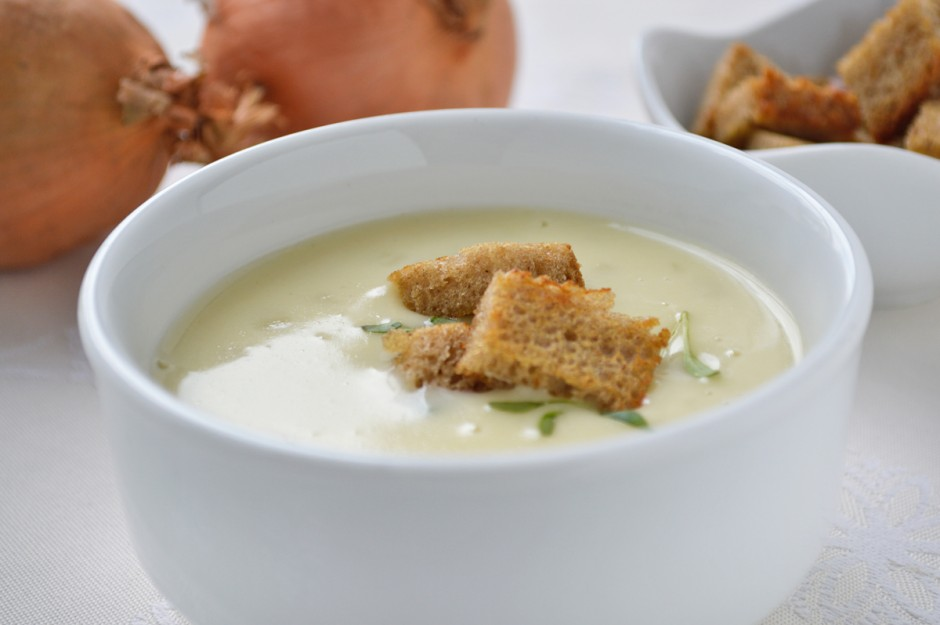 zwiebel-kaese-suppe.jpg