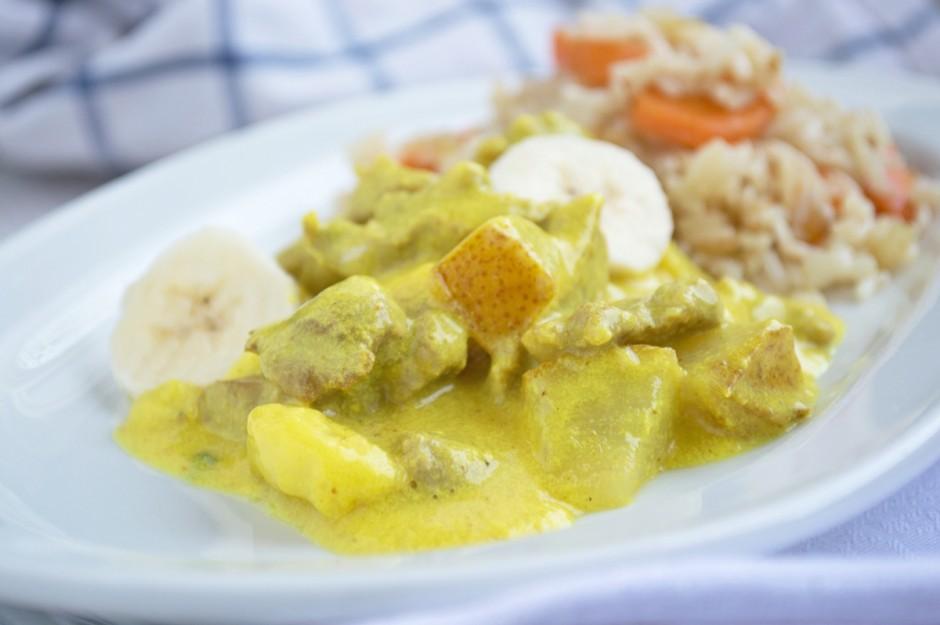 schweine-curry.jpg