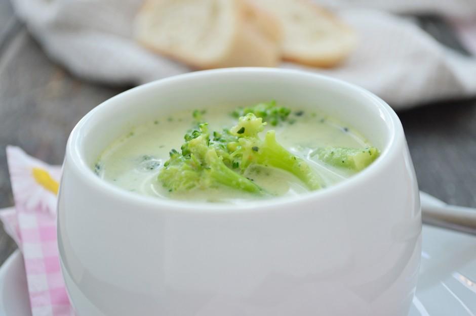 feine-brokkolisuppe.jpg