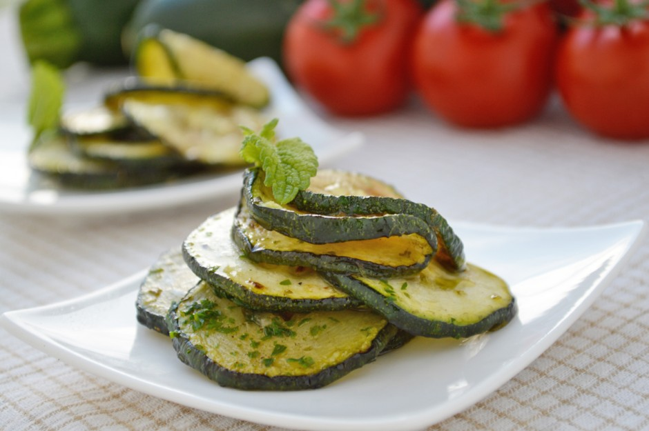 gebratene-zucchini.jpg