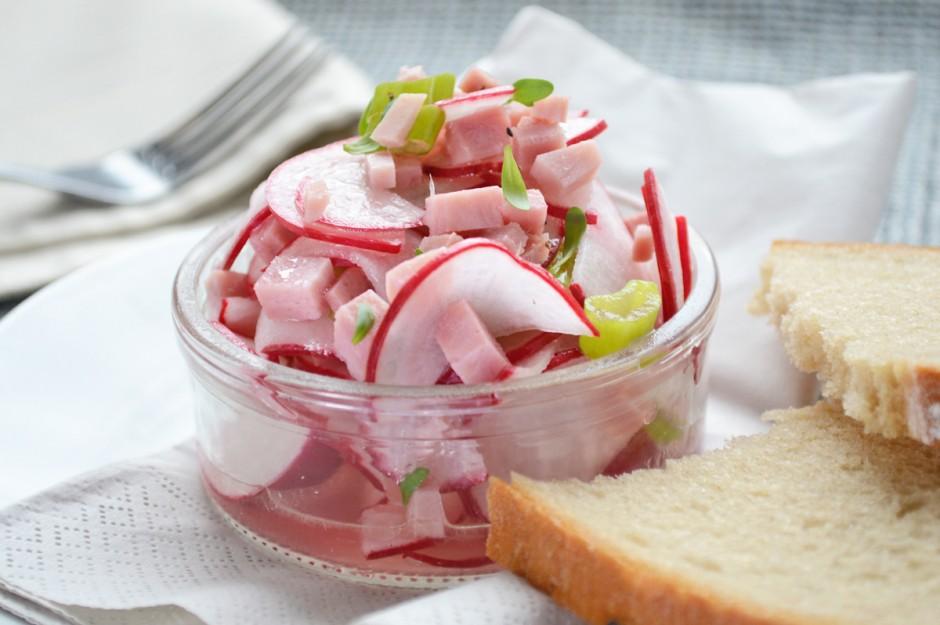 radieschensalat-mit-schinken.jpg