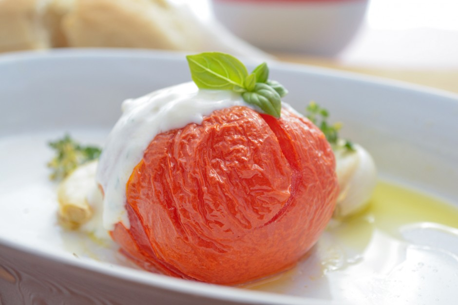schnelle-knoblauchcreme-tomaten.jpg