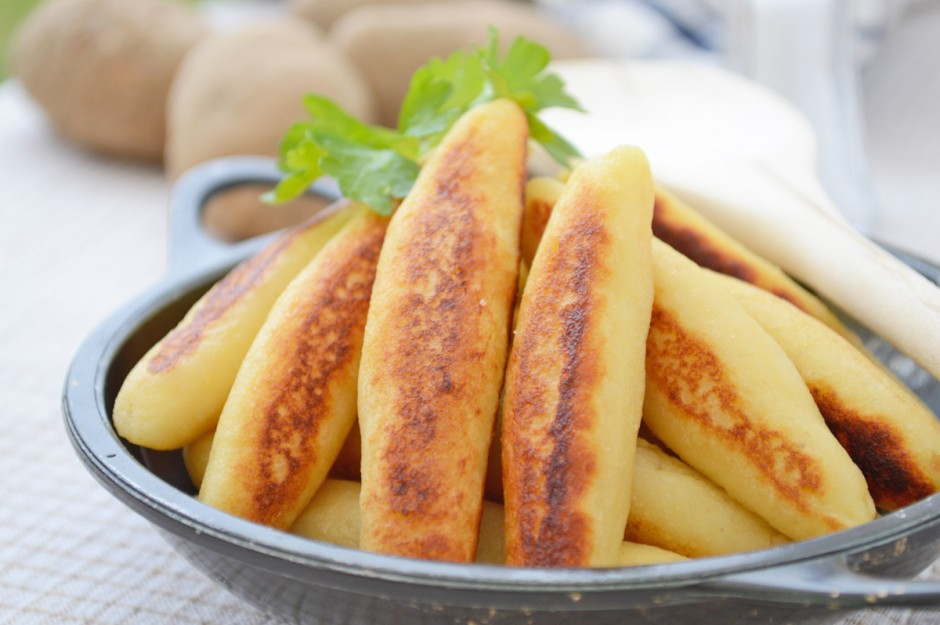 gebackene-kartoffelnudeln.jpg