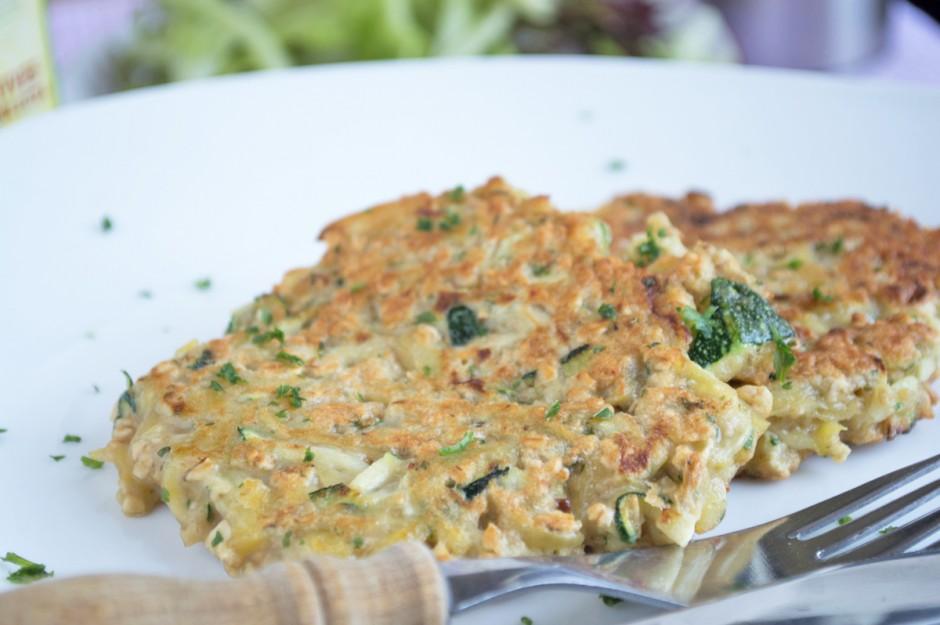 zucchini-ricotta-puffer.jpg
