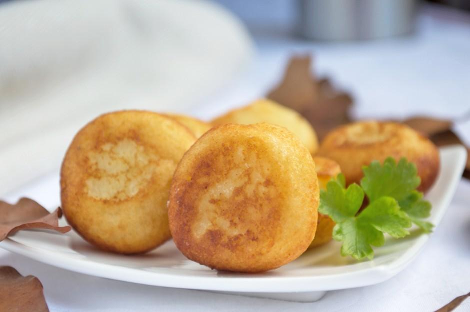 gebackene-kartoffelblaetter.jpg