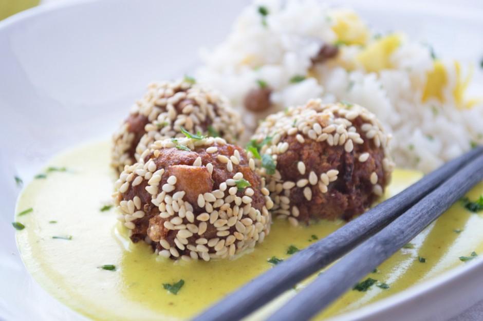 asia-baellchen-in-kokos-curry-sauce.jpg