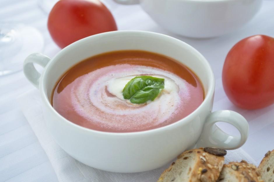 wuerzige-tomatencremesuppe.jpg