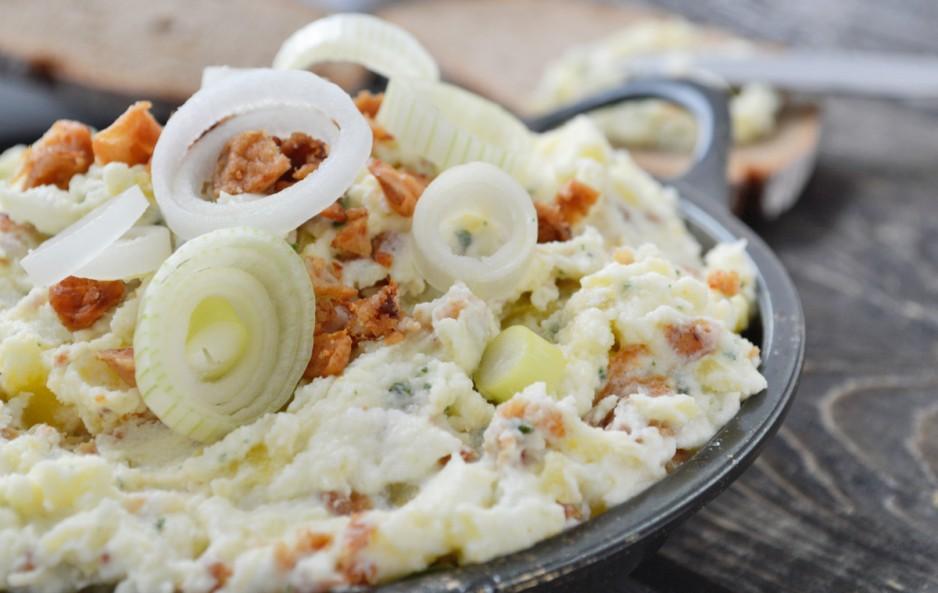 kartoffel-grammel-aufstrich.jpg