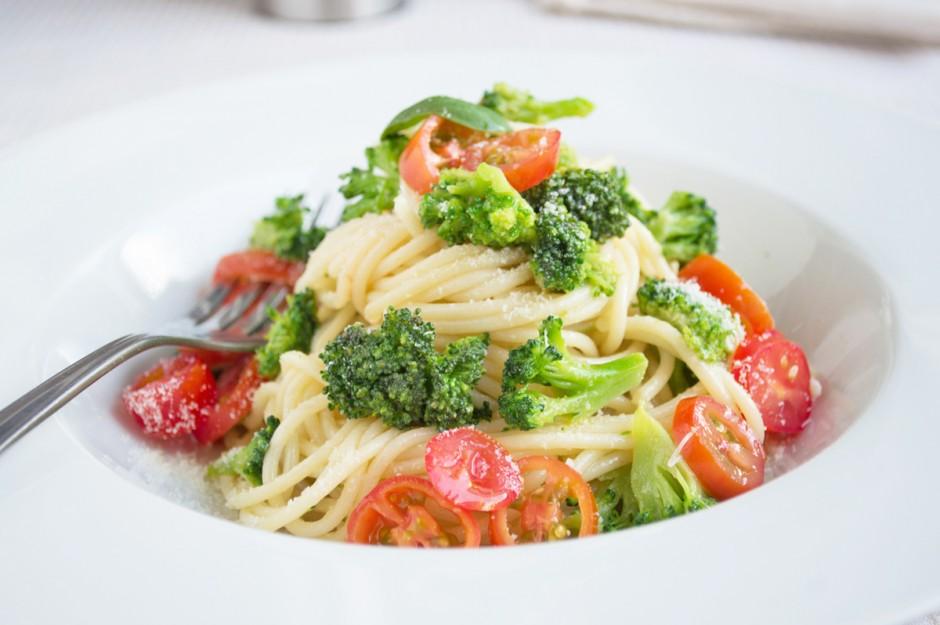 nudeln-mit-brokkoli.jpg