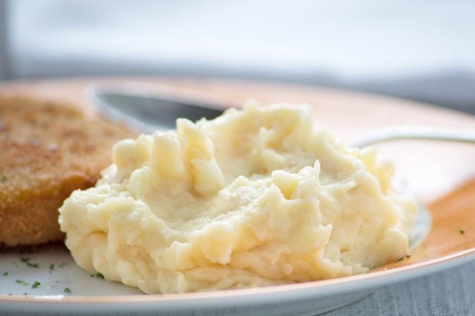 kartoffel-sellerie-pueree.jpg