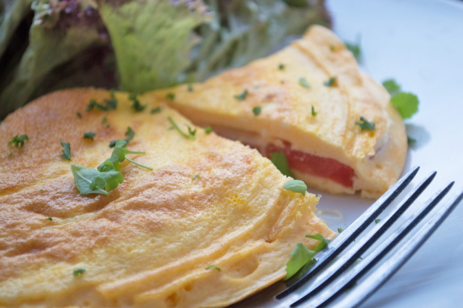 tomaten-omelett.jpg