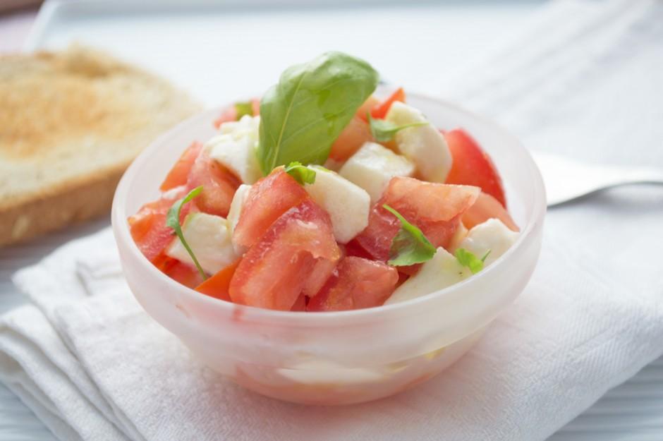 mozzarella-salat.jpg