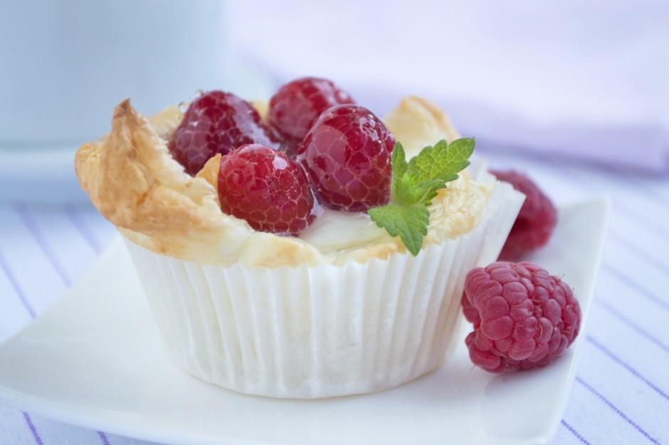 vanillecups-mit-himbeeren.jpg