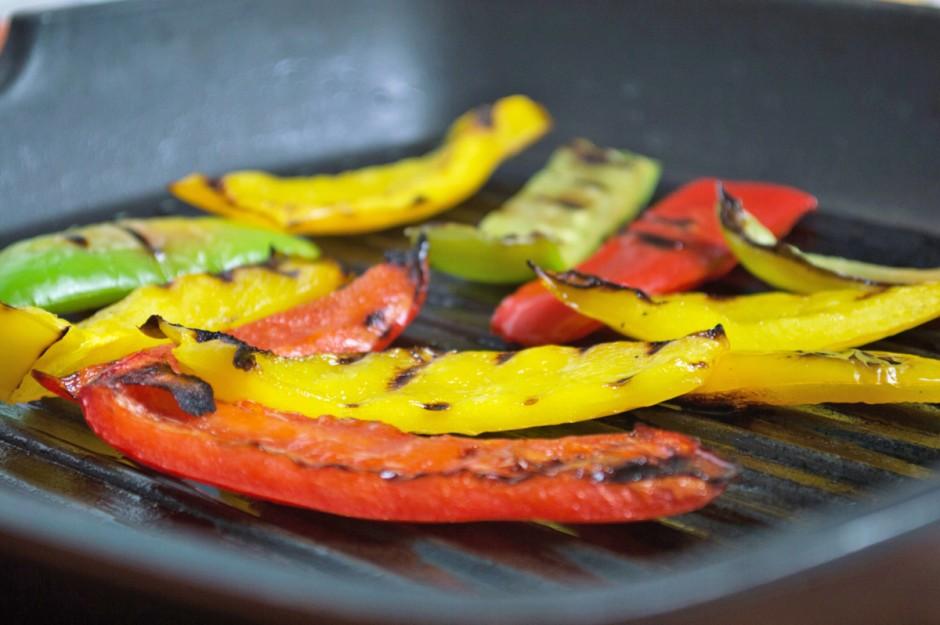 gegrillte-paprika.jpg