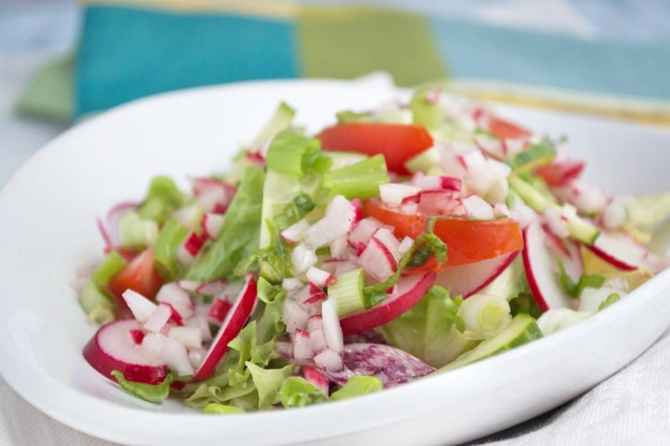 frischer-radieschensalat.jpg