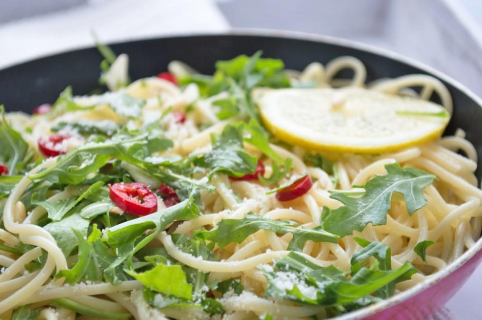 zitronen-spaghetti.jpg