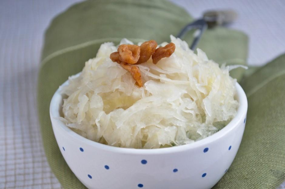 grammel-sauerkraut.jpg