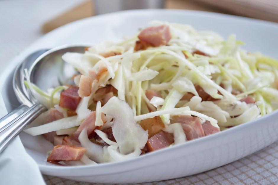 krautsalat-mit-speck.jpg