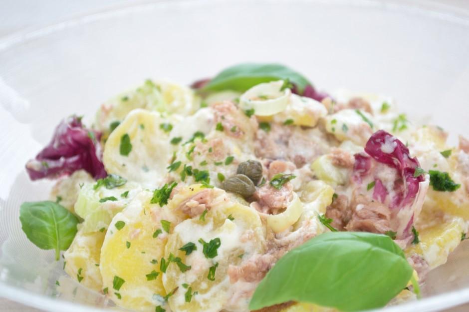 kartoffel-thunfischsalat.jpg