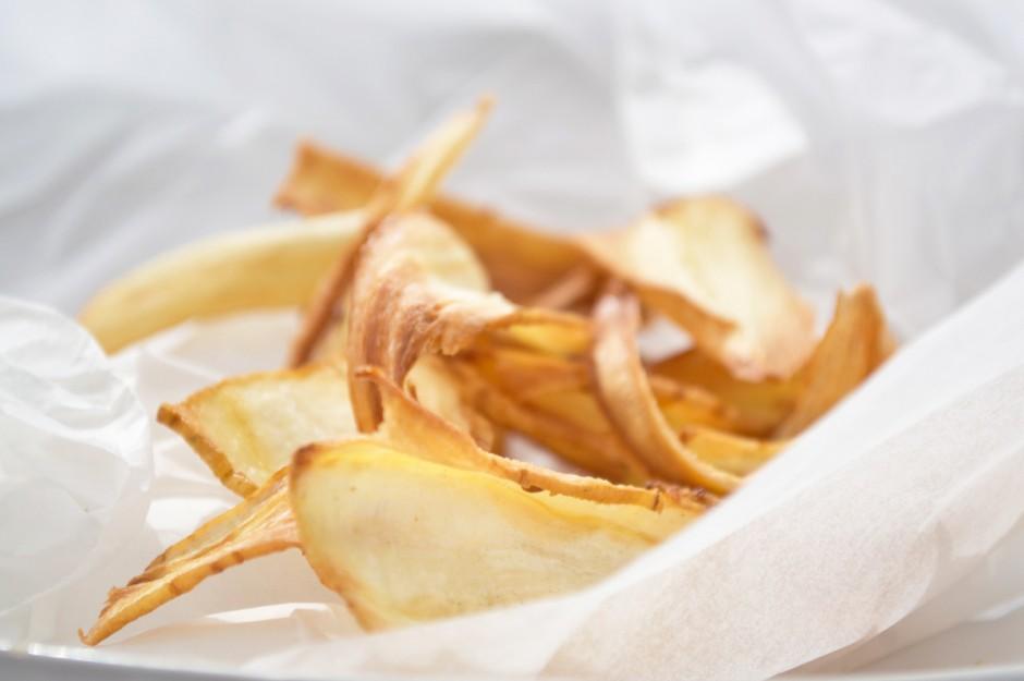 pastinaken-chips.jpg