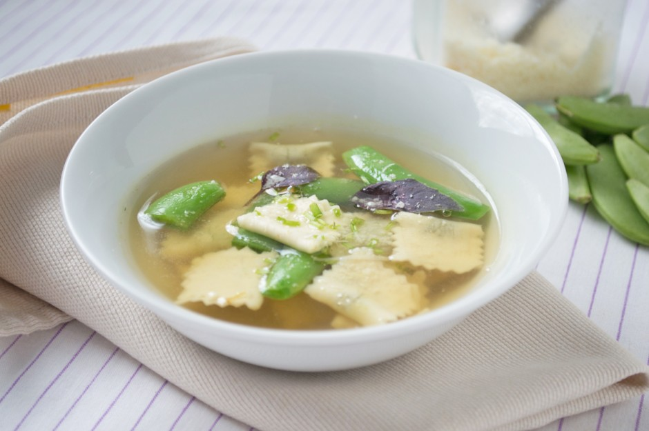 ravioli-suppe.jpg
