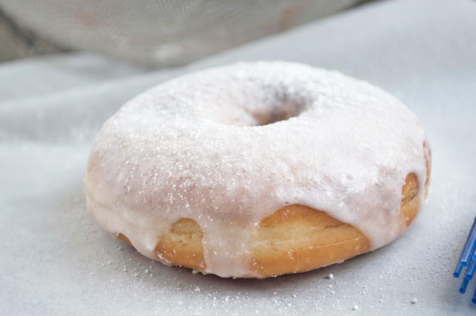 donuts-mit-trockengerm.jpg