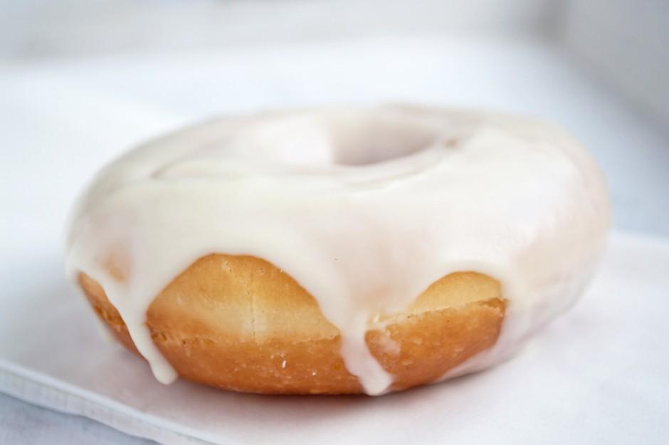 donuts-mit-erdaepfelteig.jpg