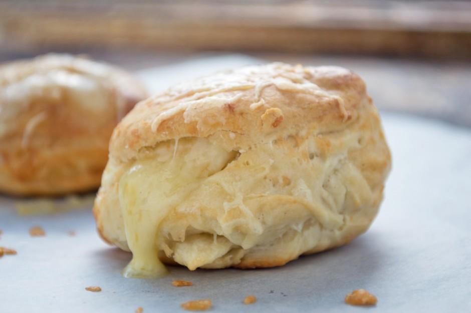 british-cheese-scones.jpg