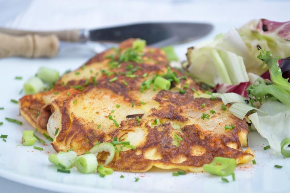fruehlings-kartoffel-omelette.jpg