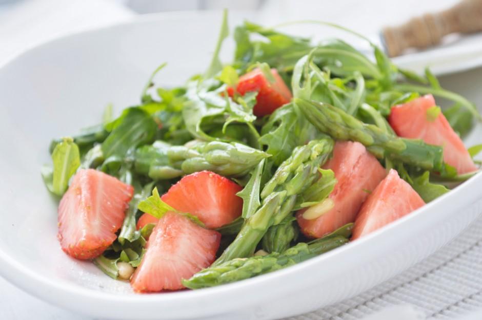 erdbeer-spargel-salat.jpg