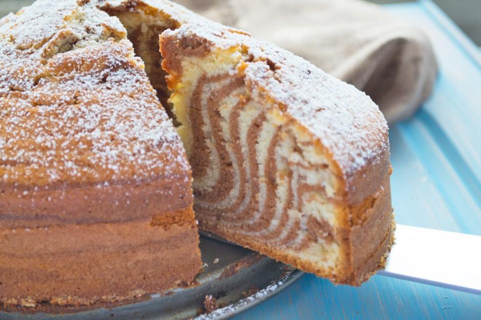 zebrastreifen-kuchen.jpg