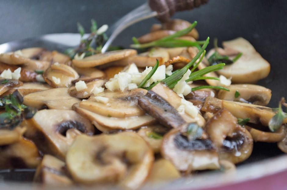 champignons-gebraten.jpg